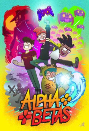 AlphaBetas_poster