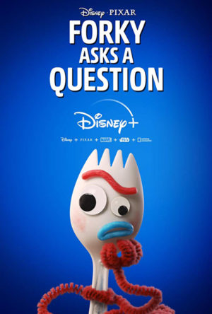 Forky_poster