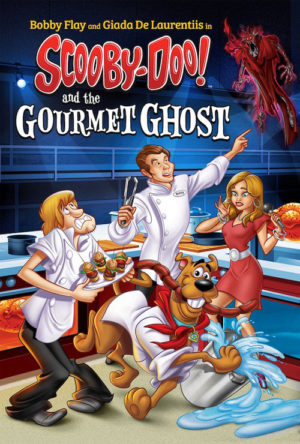 Scooby_gg_poster