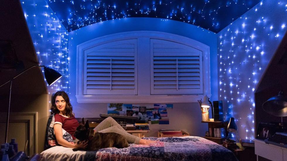 Laura-Marano-in-Christmas-Wish