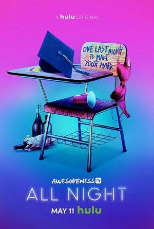 Allnight_poster