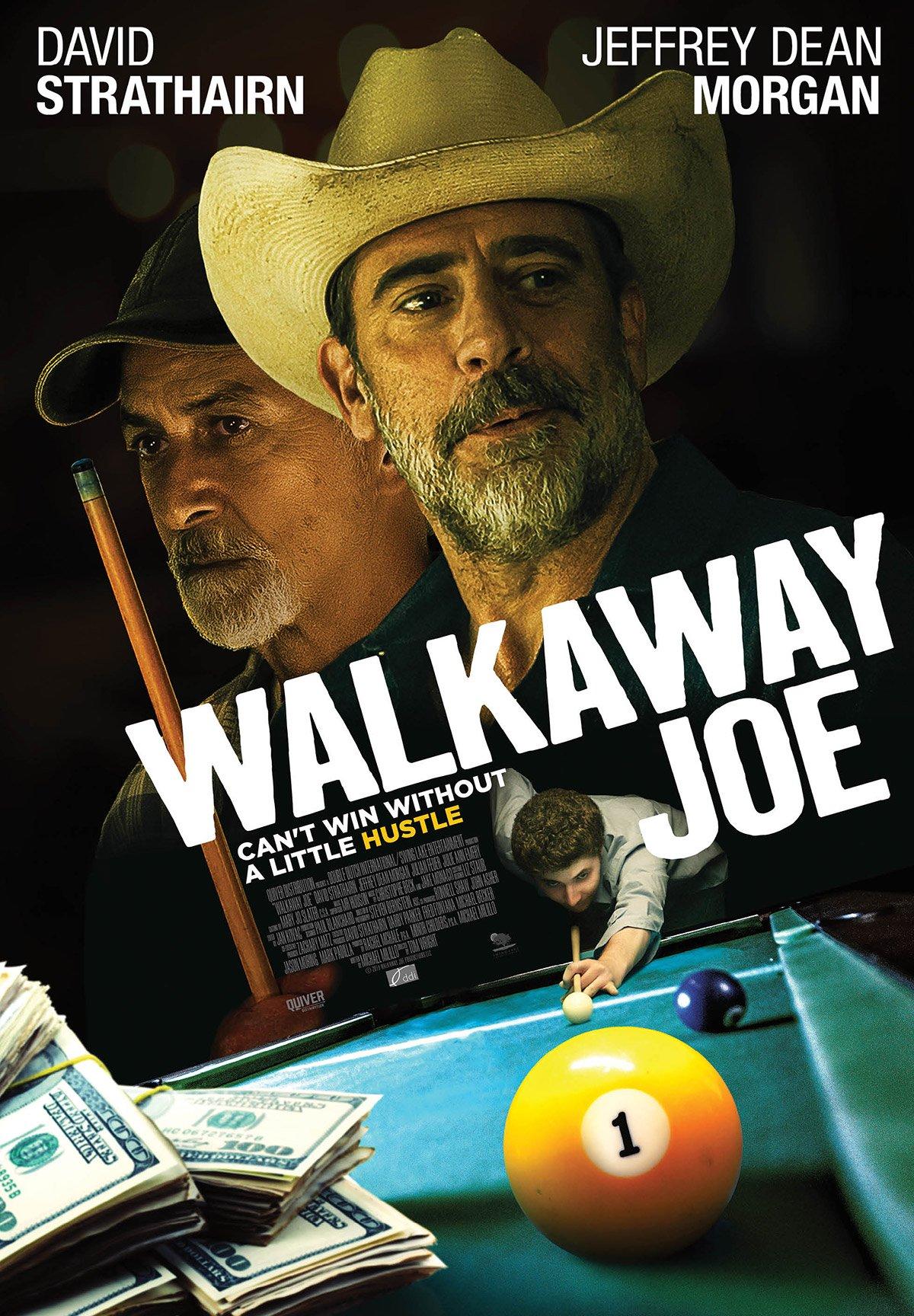 walkawayjoe