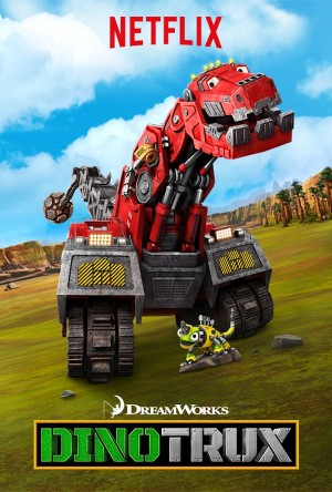 DInotrux poster 2
