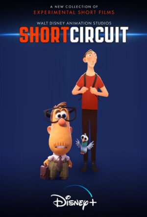 shortcircuit_poster2