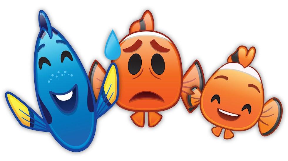 Finding Nemo News
