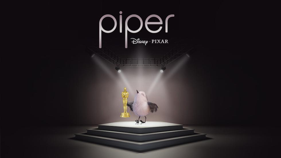 Piper News
