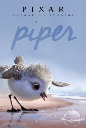 poster_piper4