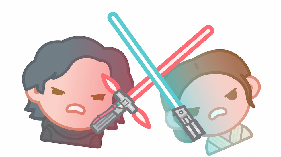 TFA Emoji 4 copy
