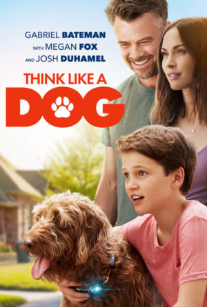 thinklikeadog_poster