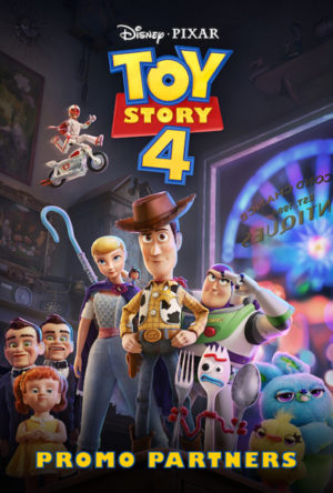 Toy-Story-4-partners2